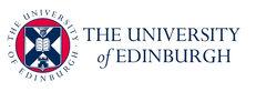 Green Gown Awards 2018 - Prosper Social Finance CIC and the University of Edinburgh - Finalist image #2