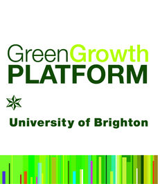 Green Gown Awards 2018 - University of Brighton - Highly Commended  image #2