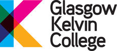 Green Gown Awards 2018 - Glasgow Kelvin College - Finalist image #2