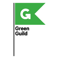 Green Gown Awards 2018 - Liverpool Guild of Students - Finalist image #2