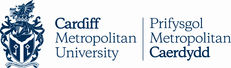 Green Gown Awards 2018 - Cardiff Metropolitan University - Finalist image #2
