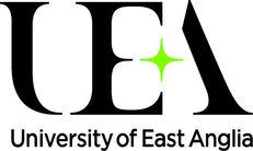 Green Gown Awards 2018 - STAFF - Matthew Bennett - University of East Anglia - Finalist image #2