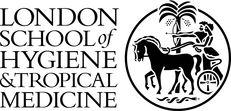 Green Gown Awards 2018 - STAFF -Deborah Coles-London School of Hygiene- Tropical Medicine - Finalist image #1