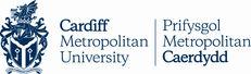 Green Gown Awards 2019 - Cardiff Metropolitan University - Finalist image #1
