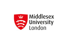 Green Gown Awards 2019 - Middlesex University - Finalist image #1