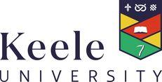 Green Gown Awards 2019 - Keele University - Finalist image #1