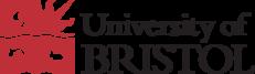 Green Gown Awards 2019 - University of Bristol - Winner image #1