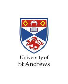 Green Gown Awards 2019 - University of St Andrews - Finalist image #1