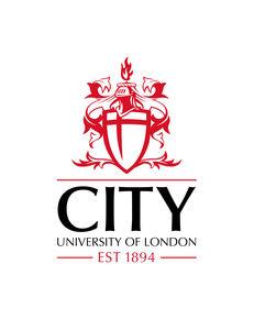 Green Gown Awards 2019 - City, University of London - Winner image #1
