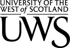 Green Gown Awards 2019 - University of the West of Scotland - Winner image #1