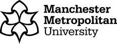 Green Gown Awards 2019 - Manchester Metropolitan University - Winner image #1