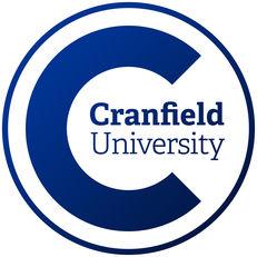 Green Gown Awards 2019 - Cranfield University - Finalist image #1