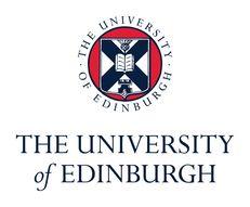 Green Gown Awards 2019 - The University of Edinburgh - Finalist image #1