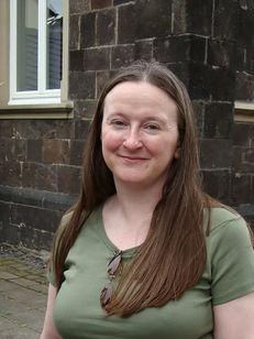 Green Gown Awards 2019 - Sharon Boyd, The University of Edinburgh - Finalist image #3