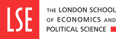 Green Gown Awards 2019 - London School of Economics & Political Science - Finalist image #1