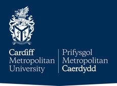 Green Gown Awards 2020 - Cardiff Metropolitan University - Finalist image #1