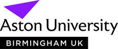 Green Gown Awards 2020 - Aston University - Finalist image #1