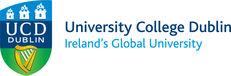 Green Gown Awards 2020 - University College Dublin - Finalist image #1