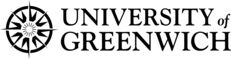 Green Gown Awards 2020 - University of Greenwich - Finalist image #1