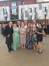 Green Gown Awards 2020 - University of St Andrews - Winner image #2