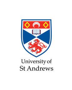 Green Gown Awards 2020-Charlotte Evans & Millicent Sutton, University of St Andrews-Winner image #1