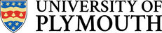 Green Gown Awards 2020 - University of Plymouth - Finalist image #1