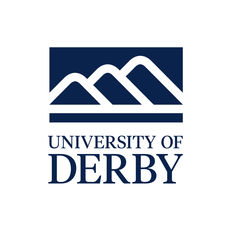 Green Gown Awards 2020 - University of Derby - Finalist image #1
