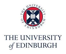 Green Gown Awards 2020 - The University of Edinburgh - Finalist image #1