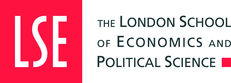 Green Gown Awards 2020 - London School of Economics & Political Science - Finalist image #1