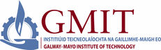 Green Gown Awards 2020 - Galway - Mayo Institute of Technology - Finalist image #1