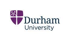 Green Gown Awards 2020 - Durham University - Finalist image #1
