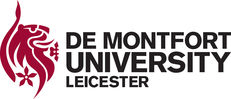 Green Gown Awards 2020 - De Montfort University - Highly Commended image #1