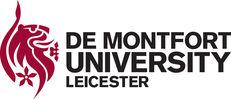 Green Gown Awards 2020 - De Montfort University - Finalist image #1