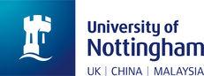 Green Gown Awards 2020 - The University of Nottingham - Winner image #1