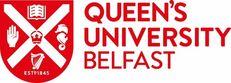 Green Gown Awards 2020 - Queen's University Belfast - Finalist image #1