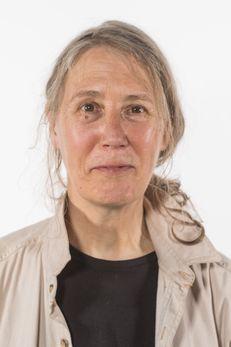 Green Gown Awards 2020 - STUDENT -  Margaret Jennings, Goldsmiths, University of London - Finalist image #2