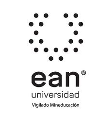 2021 Creating Impact - Universidad Ean - Colombia image #2