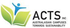 GGAA 2013 - Continuous Improvement - Sunshine Coast TAFE image #2