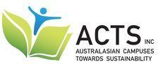 GGAA 2013 - Skills for Sustainability - The University of Adelaide - Finalist image #2