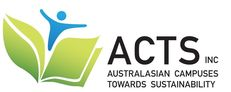 GGAA 2012 - TAFE & Smaller Institutions - TAFE NSW Western Sydney Institute - Winner image #2