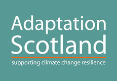 Adapting to climate change – a leading role for universities and colleges image #2