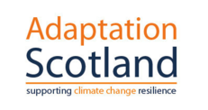 Adaptation Scotland