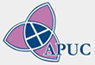 APUC - Clarification on Energy Savings Opportunity Scheme for Scottish Universities image #1