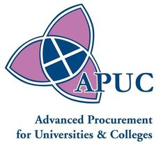 Energy Management TSN and APUC Utilities UIG Meeting at Borders College - Resources image #1