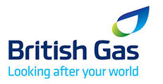 Top tips from British Gas image #1