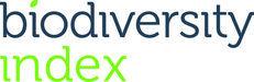 Biodiversity Index, University of Northampton image #1