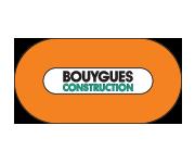 Les Trophées des campus responsables 2015 - Territorial Synergies Winner image #2