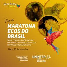 2021 Creating Impact - Centro Universitário Internacional UNINTER - Brazil image #3