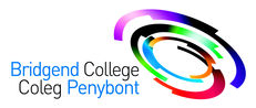Bridgend College Annual HSE Report 2015 image #1