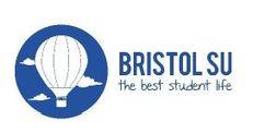 Bristol University Student Union - Get Green Project Report image #2